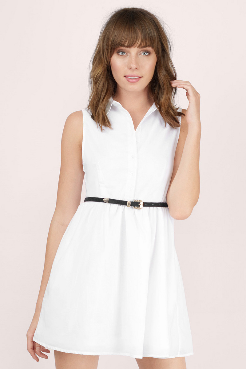 Junior Clothing Websites Online