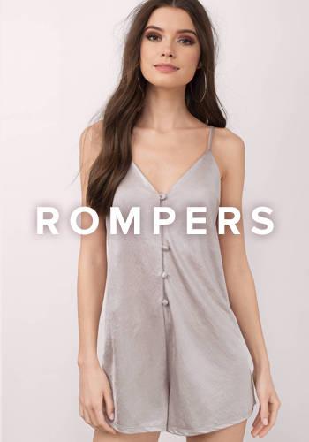 aa6c00c9936f Rompers