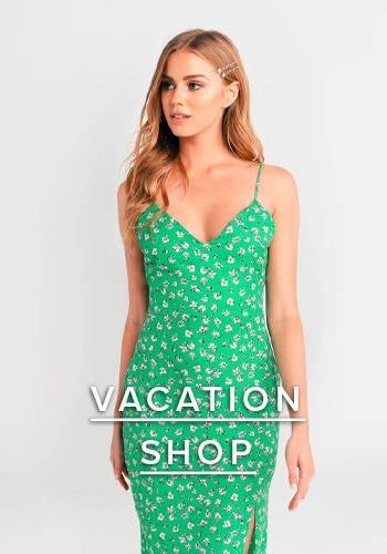6f9259b89026 Tobi - Online Shopping Website for Women, Online Women's Clothing Store,  Online Clothing Boutique