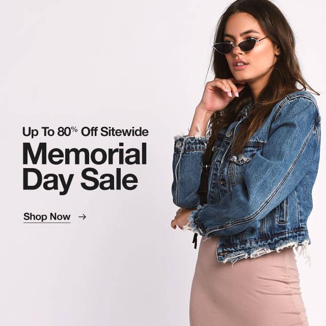 b4935491c71 Tobi - Online Shopping Website for Women
