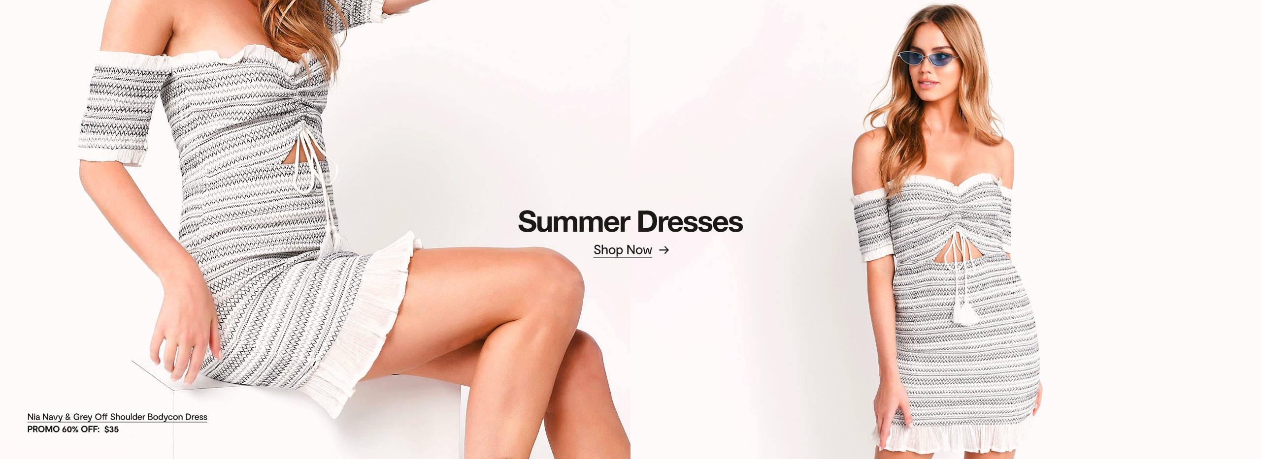 1a9183ba8e8 Tobi - Online Shopping Website for Women