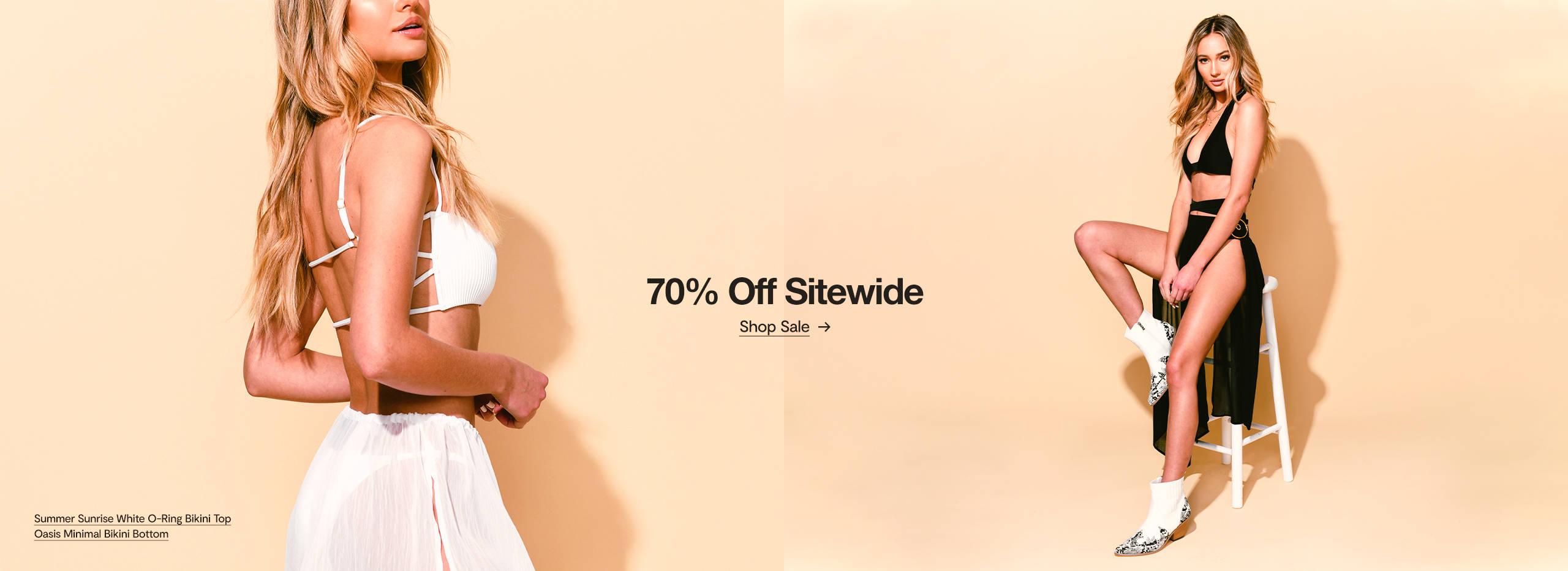 0f29b38167f Tobi - Online Shopping Website for Women