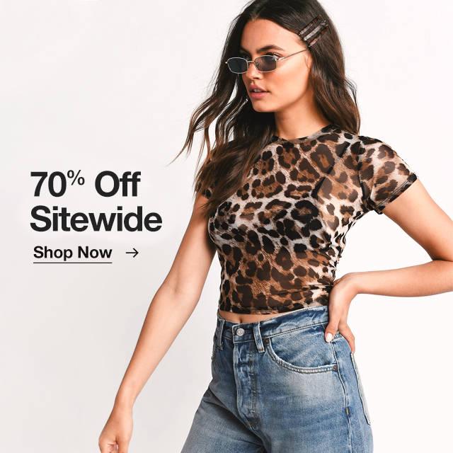 ff1bb1fd89b6 Tobi - Online Shopping Website for Women, Online Women's Clothing ...