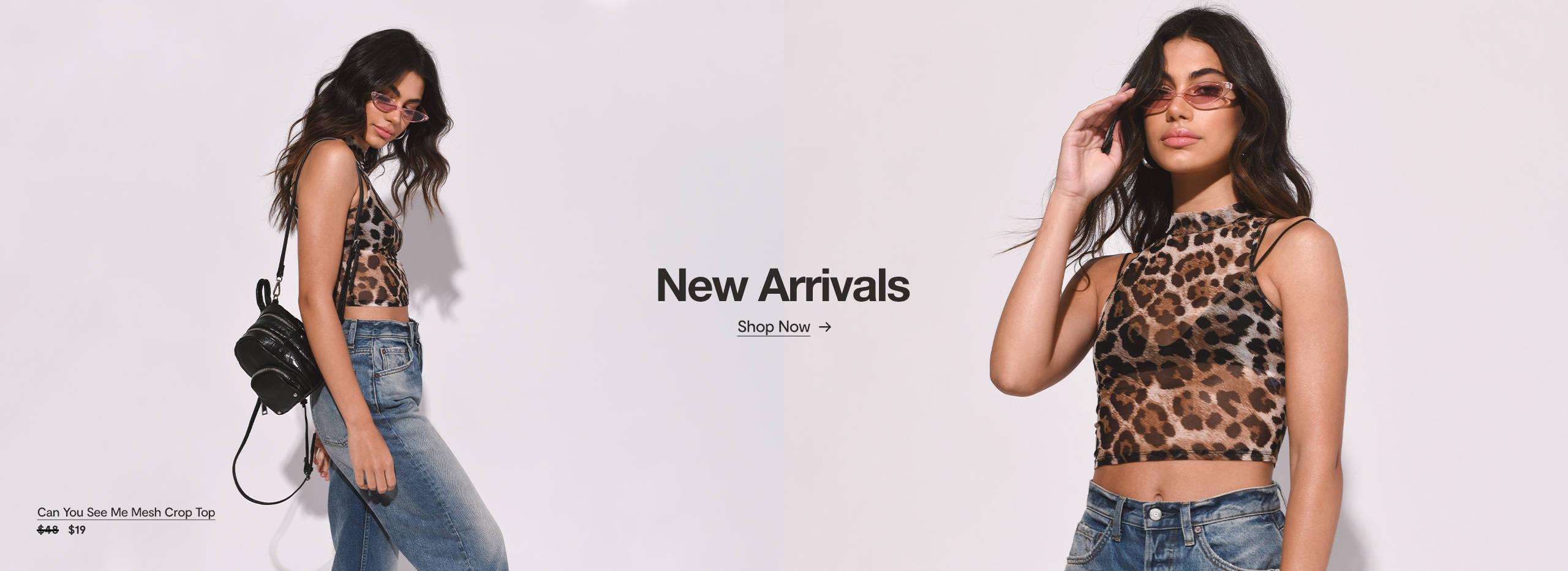 495c88c525df Tobi - Online Shopping Website for Women, Online Women's Clothing ...