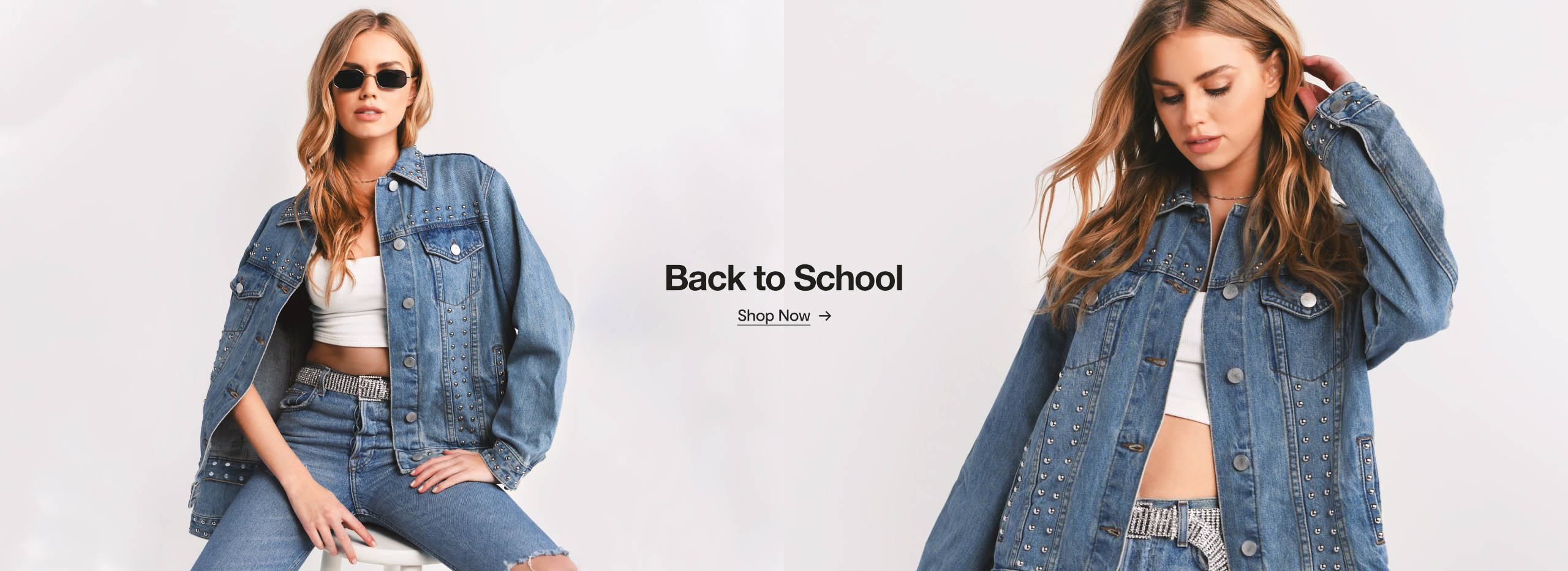 a784d1b20 Tobi - Online Shopping Website for Women, Online Women's Clothing ...