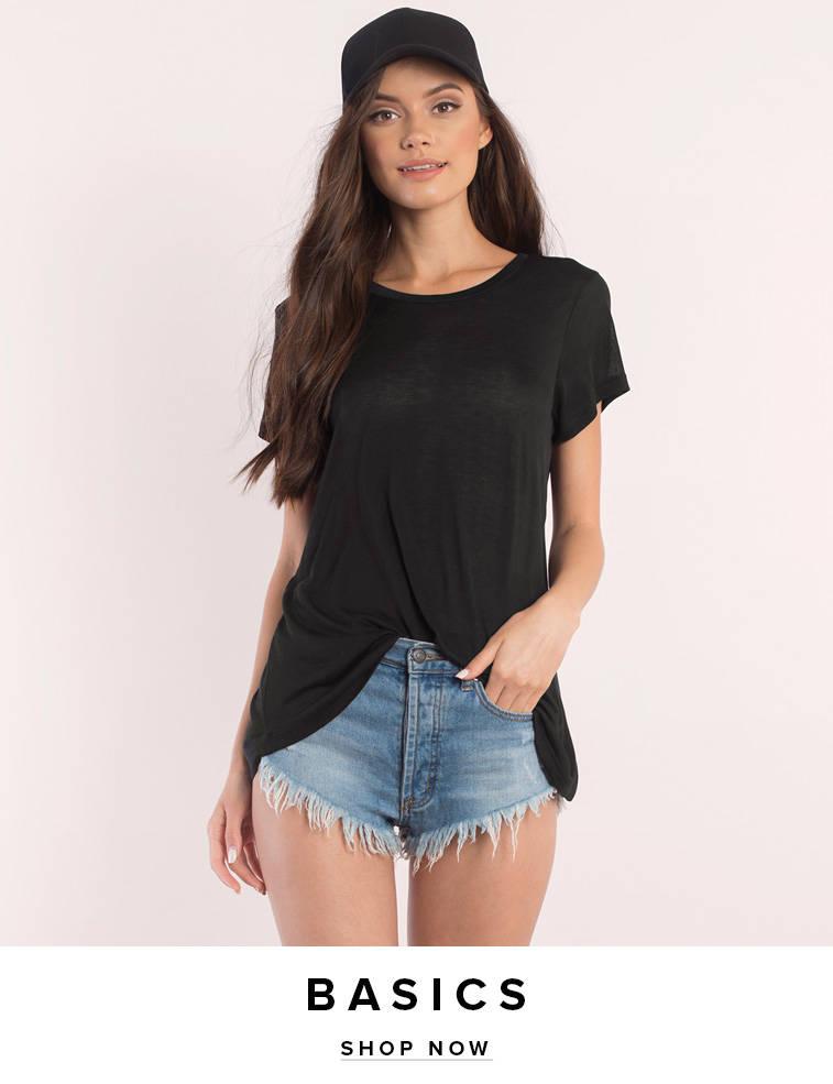 Tobi - Online Shopping Website for Women, Online Women's Clothing ...