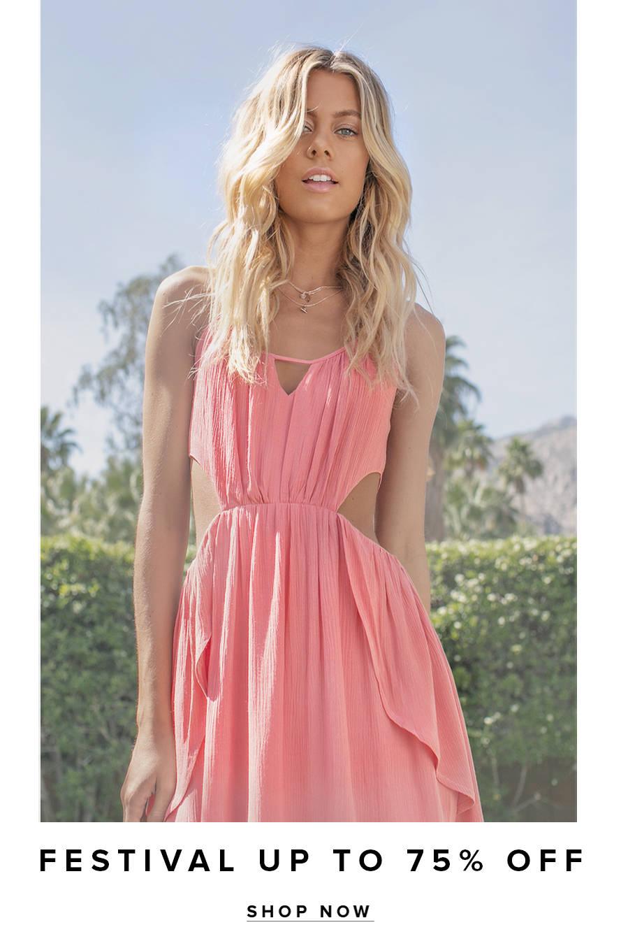 Tobi - Online Shopping Website for Women- Online Clothing Store ...