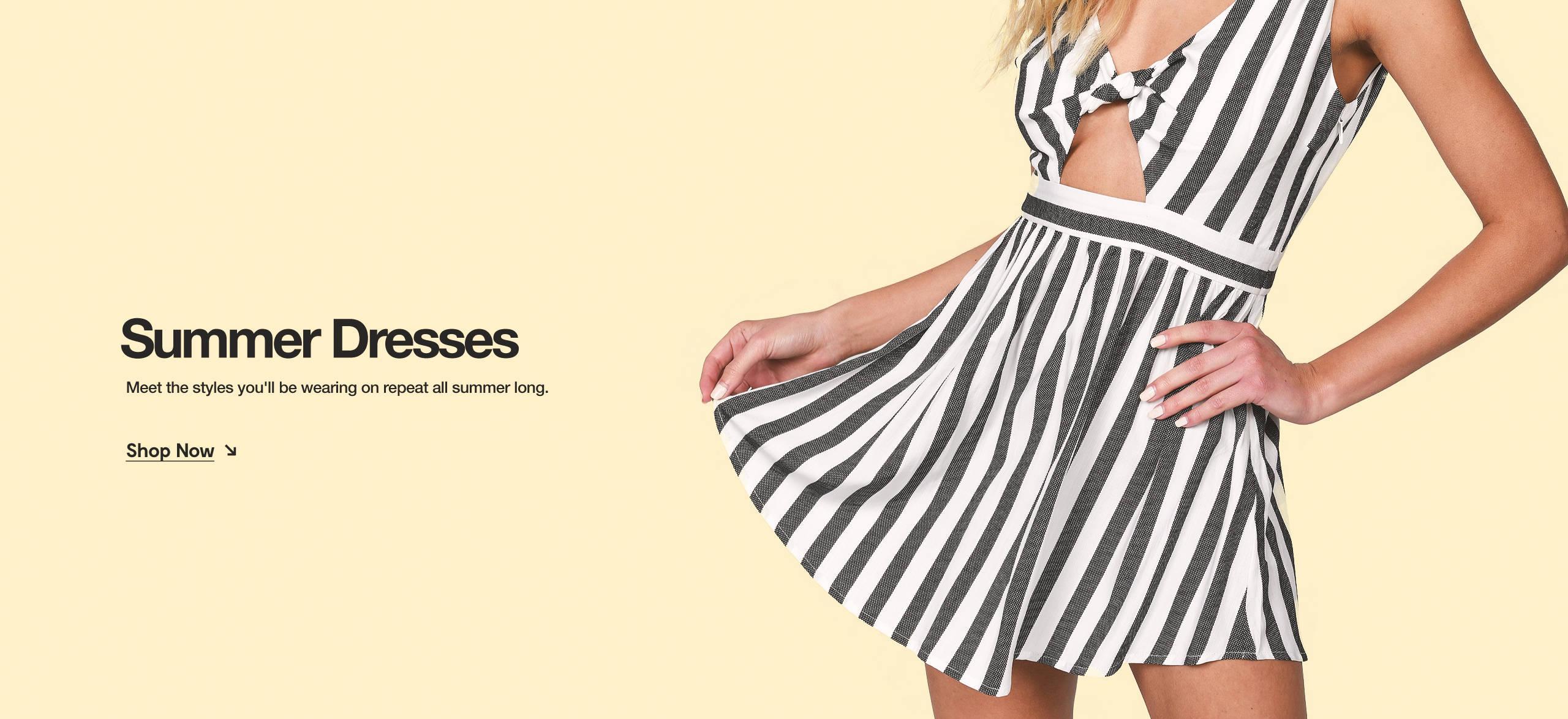 fa4d099b55c9 Tobi - Online Shopping Website for Women