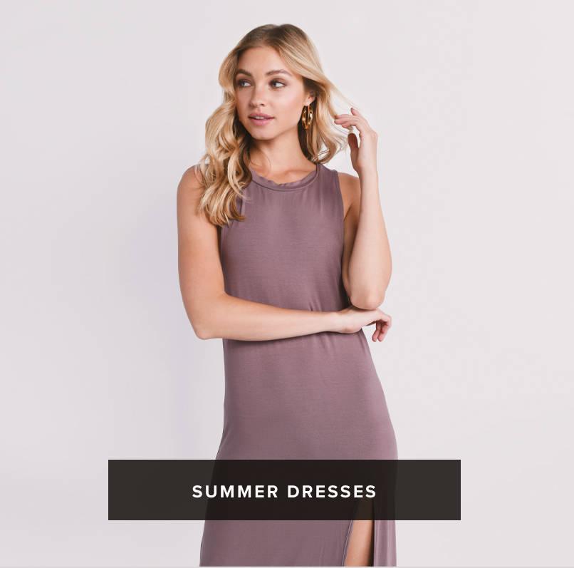 2efb5fc75 Tobi - Online Shopping Website for Women, Online Women's Clothing Store,  Online Clothing Boutique