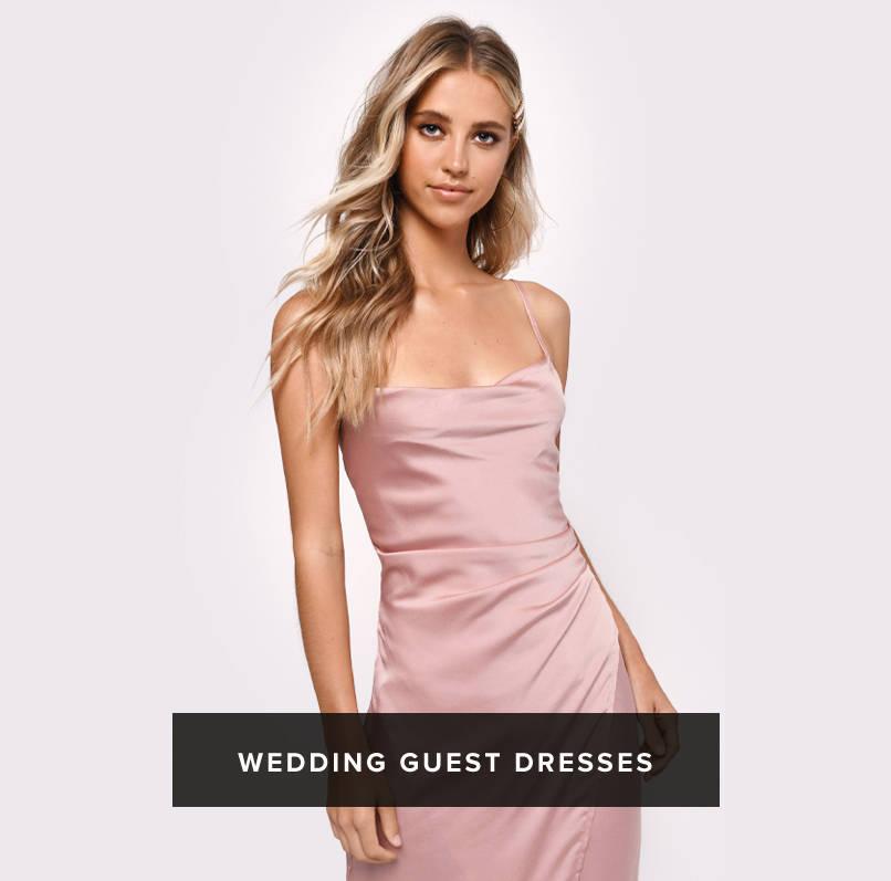 964561dfe3e6 Tobi - Online Shopping Website for Women, Online Women's Clothing Store,  Online Clothing Boutique