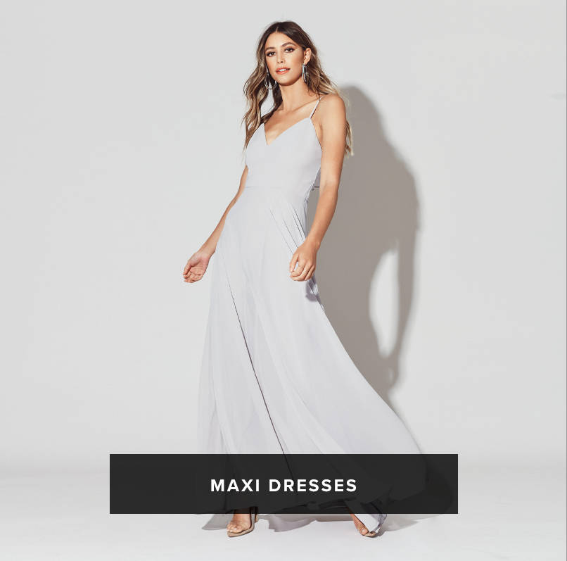 8fa87aadf89 Tobi - Online Shopping Website for Women, Online Women's Clothing ...