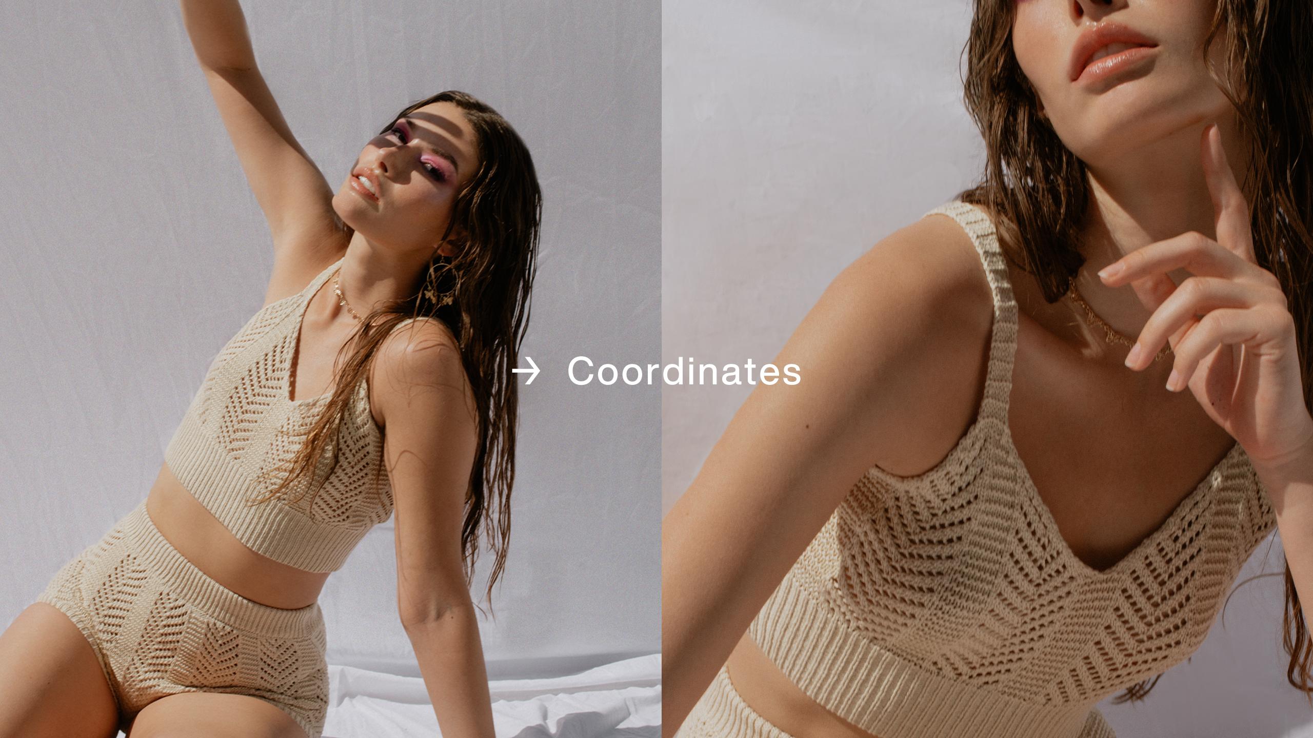*SALE* High Lace Bralette Multiple Colors NWT Boutique Clothing