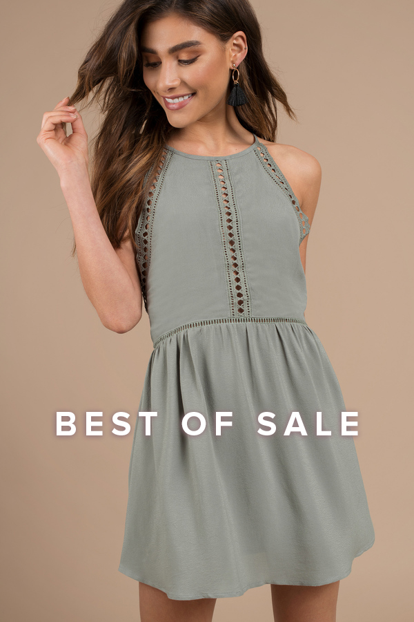 Clothes on Sale | Cheap Clothes for Women, Cute Clearance Clothing ...
