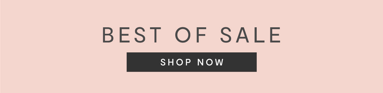Best of Sale: Shop Now