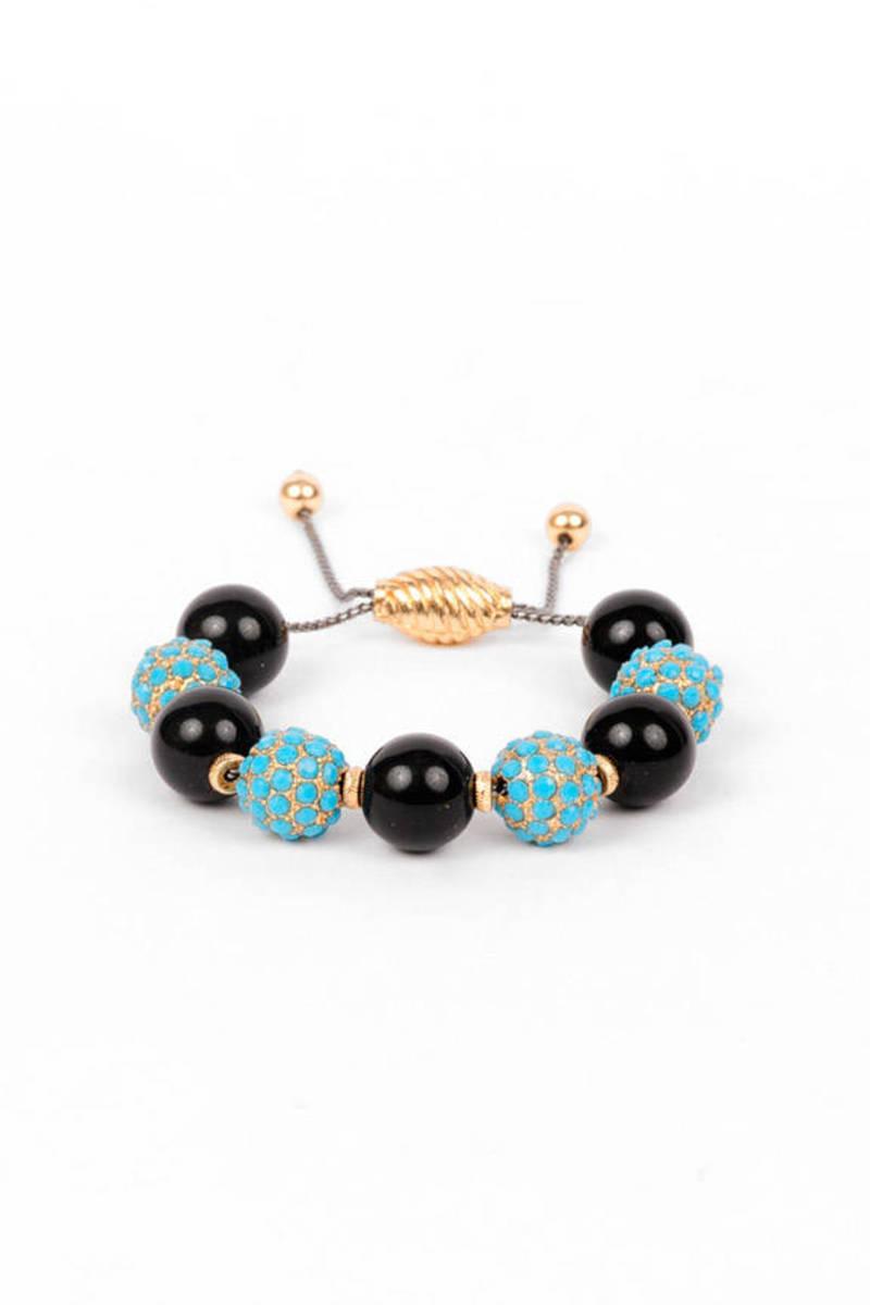 Better Bead It Bracelet