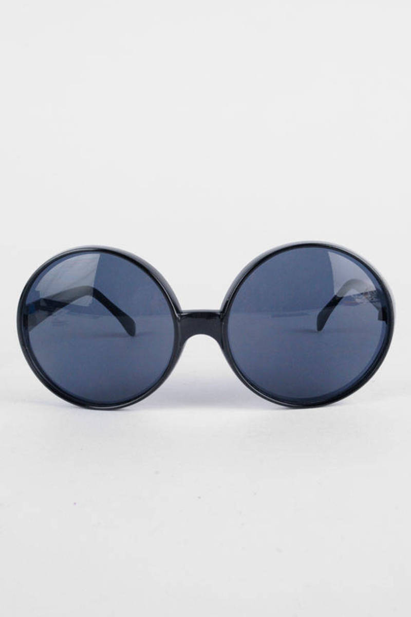 Charlene Sunglasses
