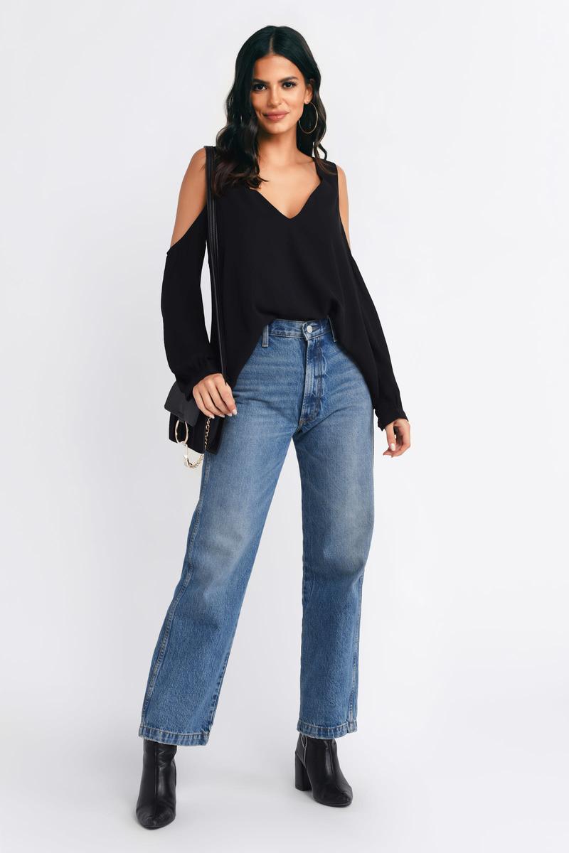 Erika Olive Shirt