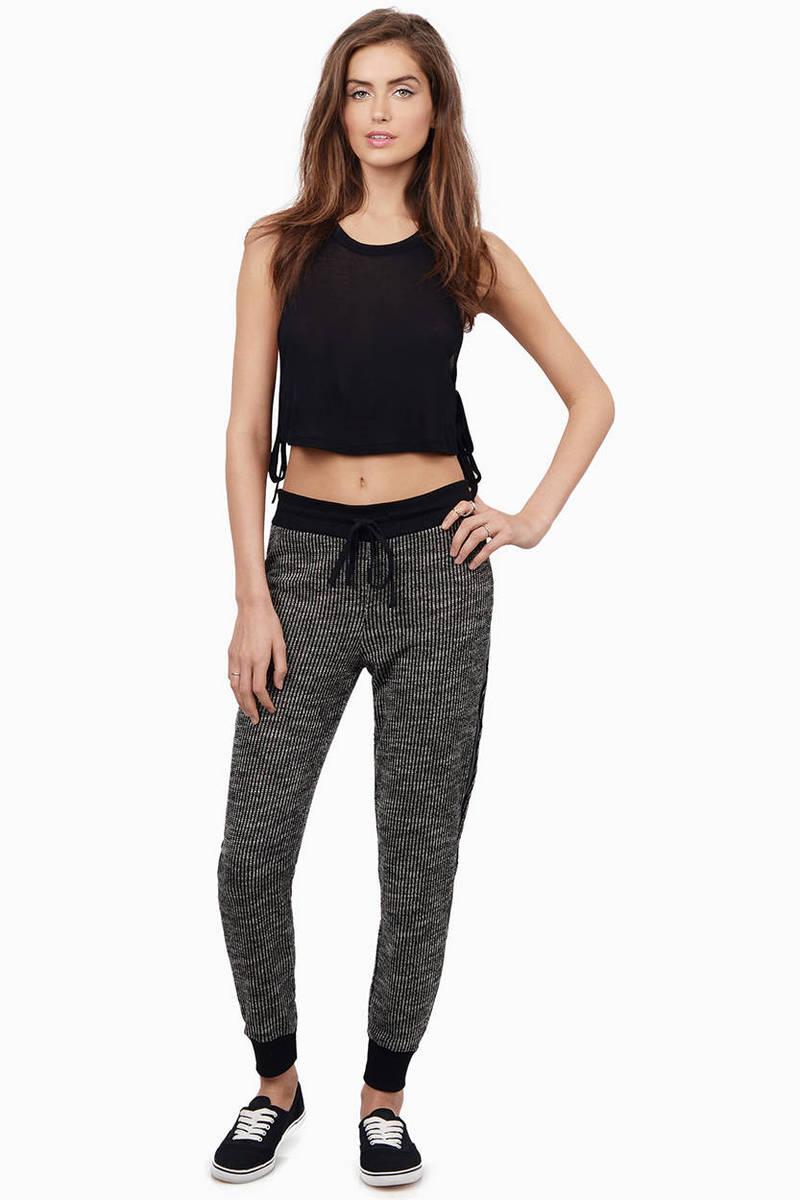 Evie Jogger Pants