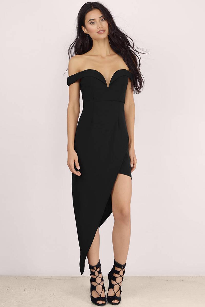 Kristal Ball Lavender Bodycon Dress