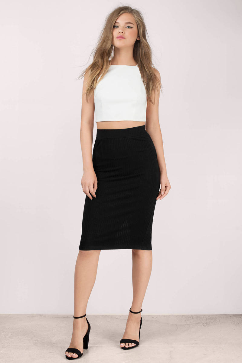 long pencil skirts near me > Clearance shop