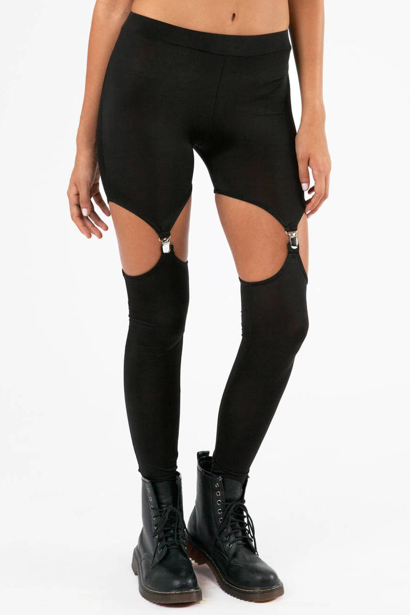 Snipper Leggings