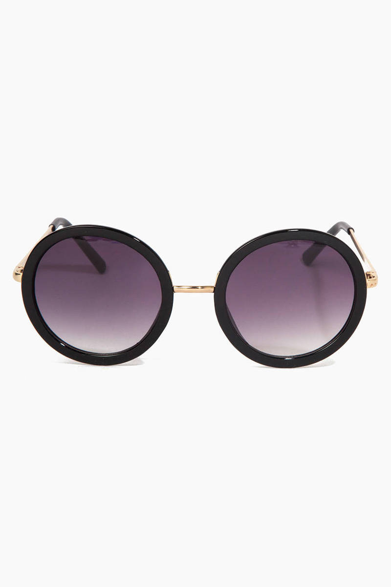 Wonka Sunglasses