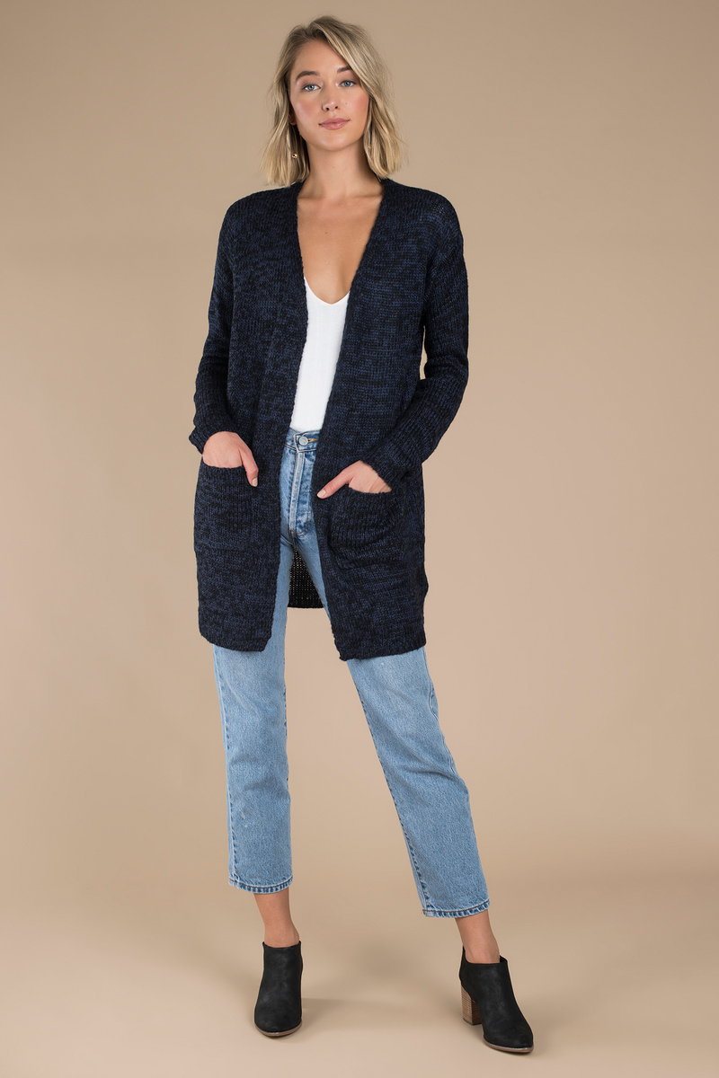 Cotton Caryn cardigan sweater Item E Product Details. Cotton. Hits slightly below hip. Long sleeves. Machine wash. Import. Item E SHARE. United States. oraplanrans.tk SHIPS ALL Around the World. START SHOPPING Take me to the U.S. site.