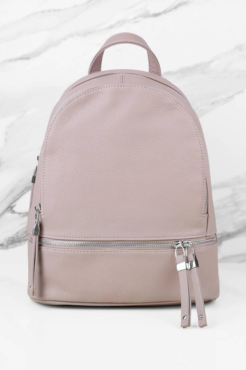 Backpacks Travel Bags Kmart Nz