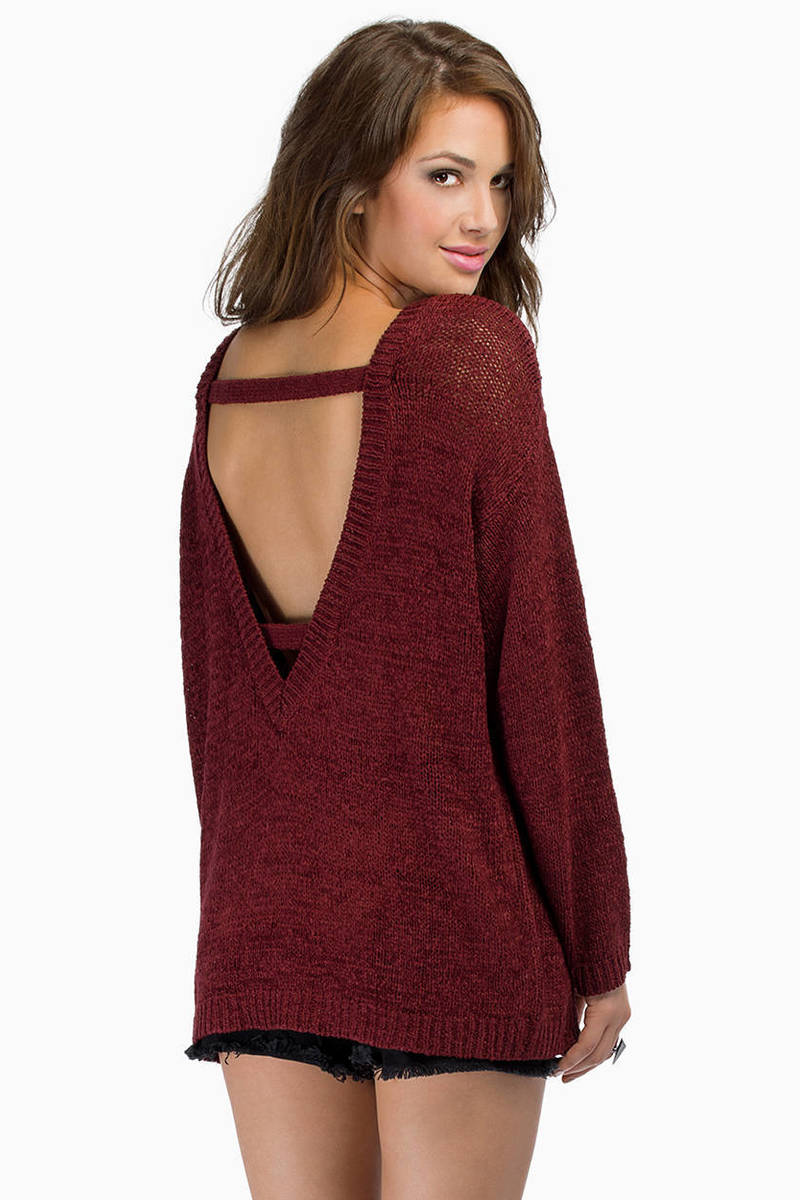 Find great deals on eBay for womens warm winter sweaters. Shop with confidence.