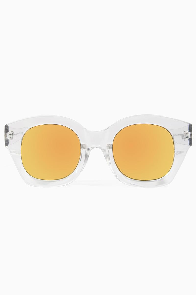 QUAY Venna Sunglasses