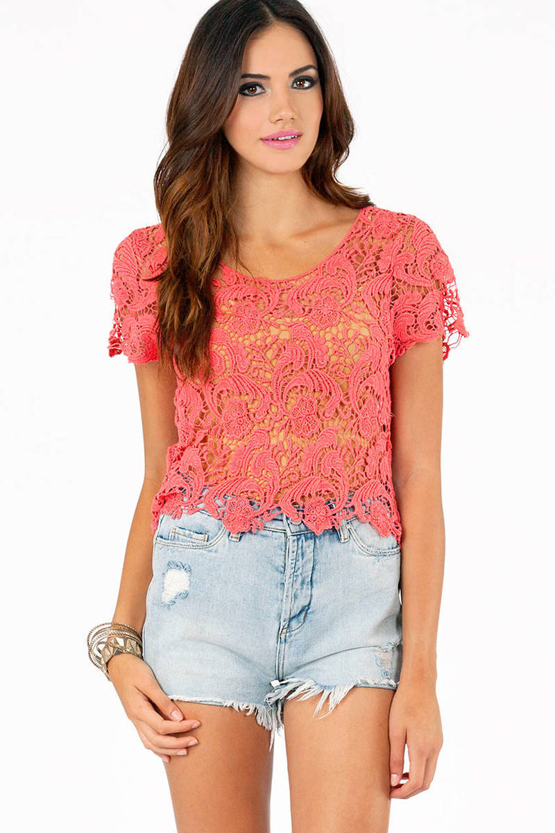 Never Ending Threads Top