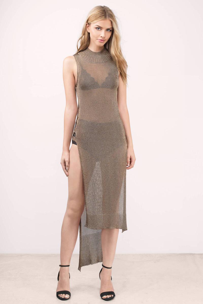 Maxi dresses canada cheap