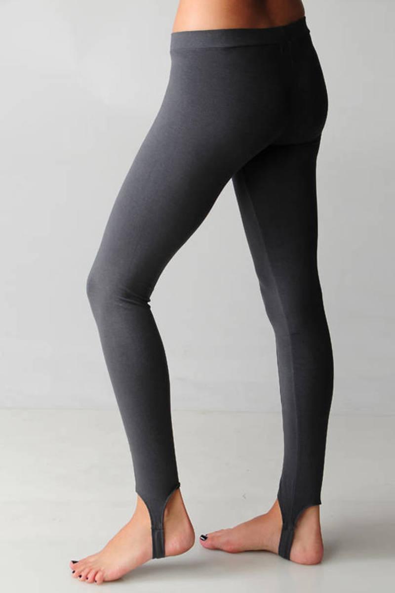 Destiny Leggings