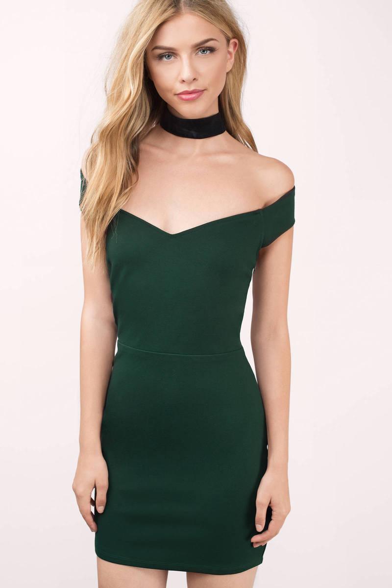 d04be46508d2 Black Dress - Sweetheart Dress - Royal Black Dress - Black Bodycon ...