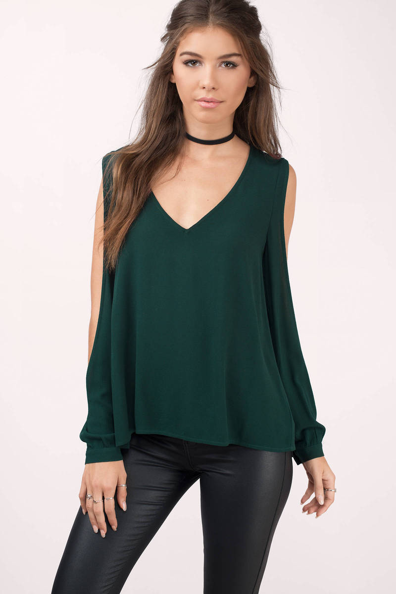 Free shipping and returns on Women's Blouses Tops at rutor-org.ga