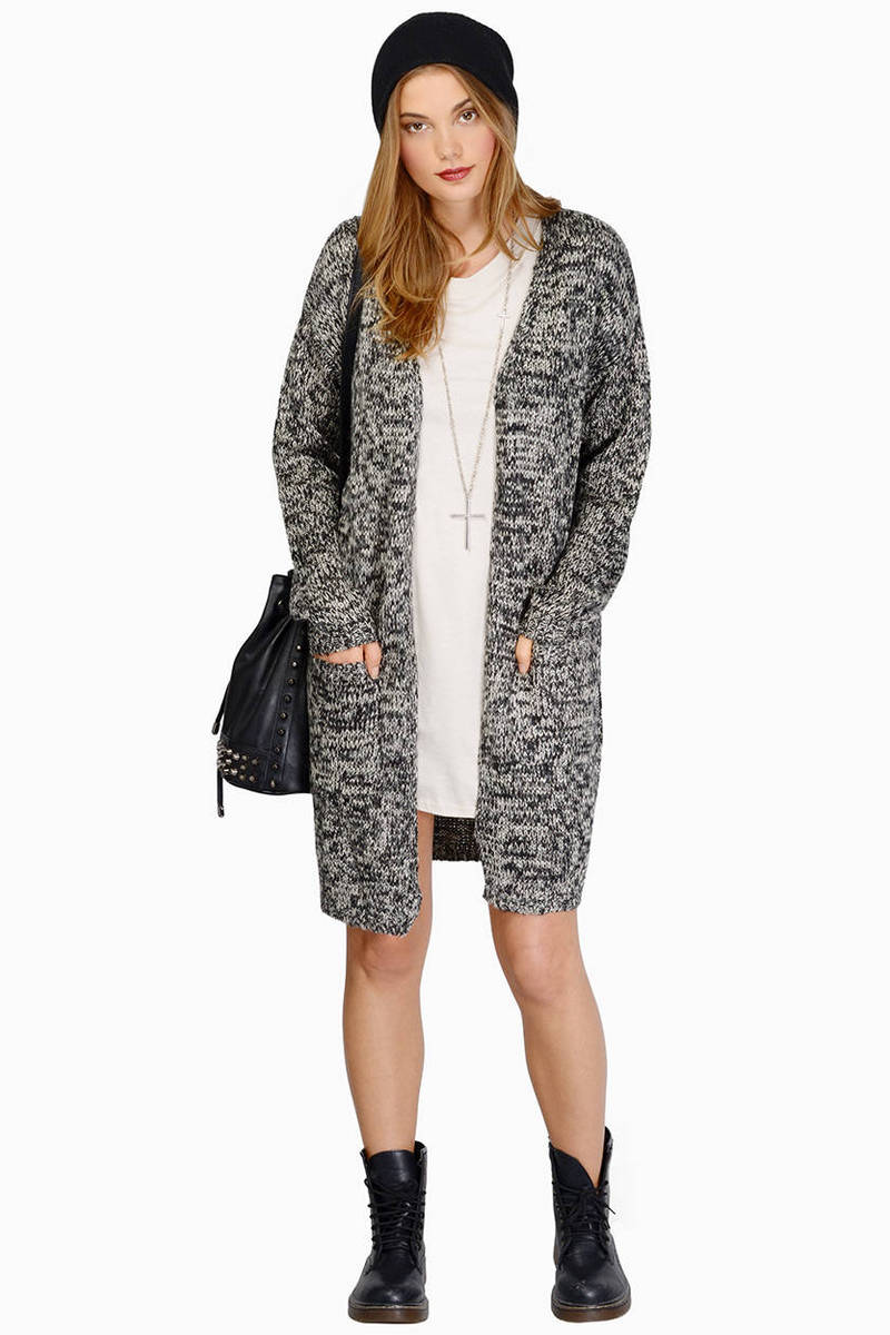 Buy low price, high quality cheap cardigan with worldwide shipping on private-dev.tk