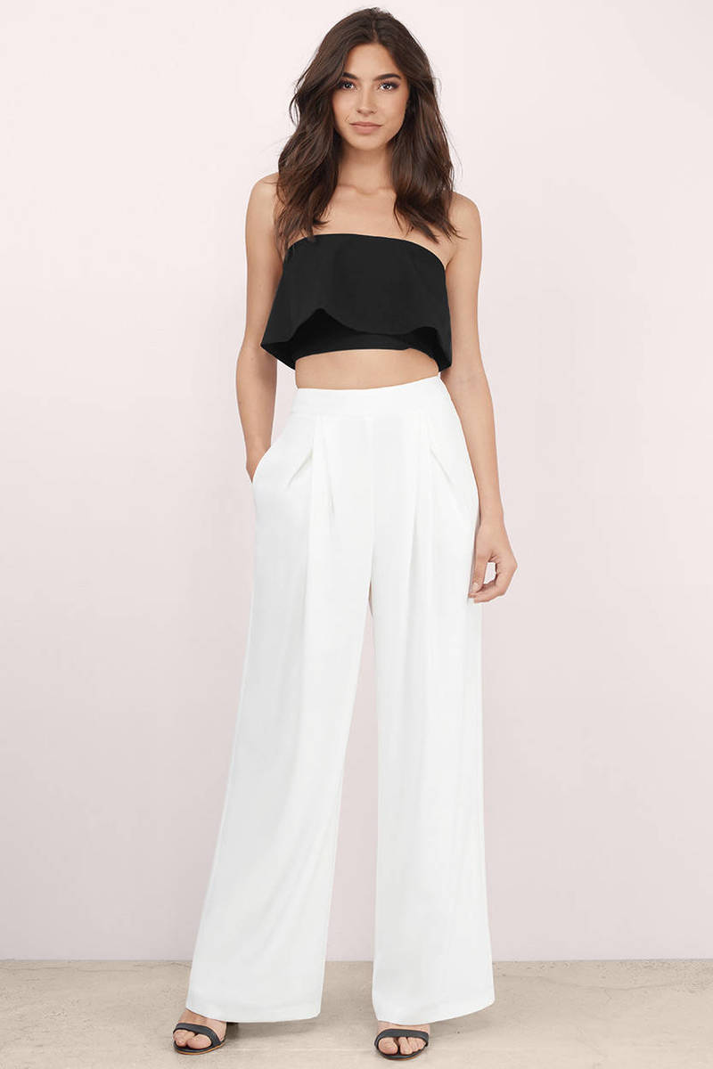 Shop for palazzo pants at sgmgqhay.gq Free Shipping. Free Returns. All the time.