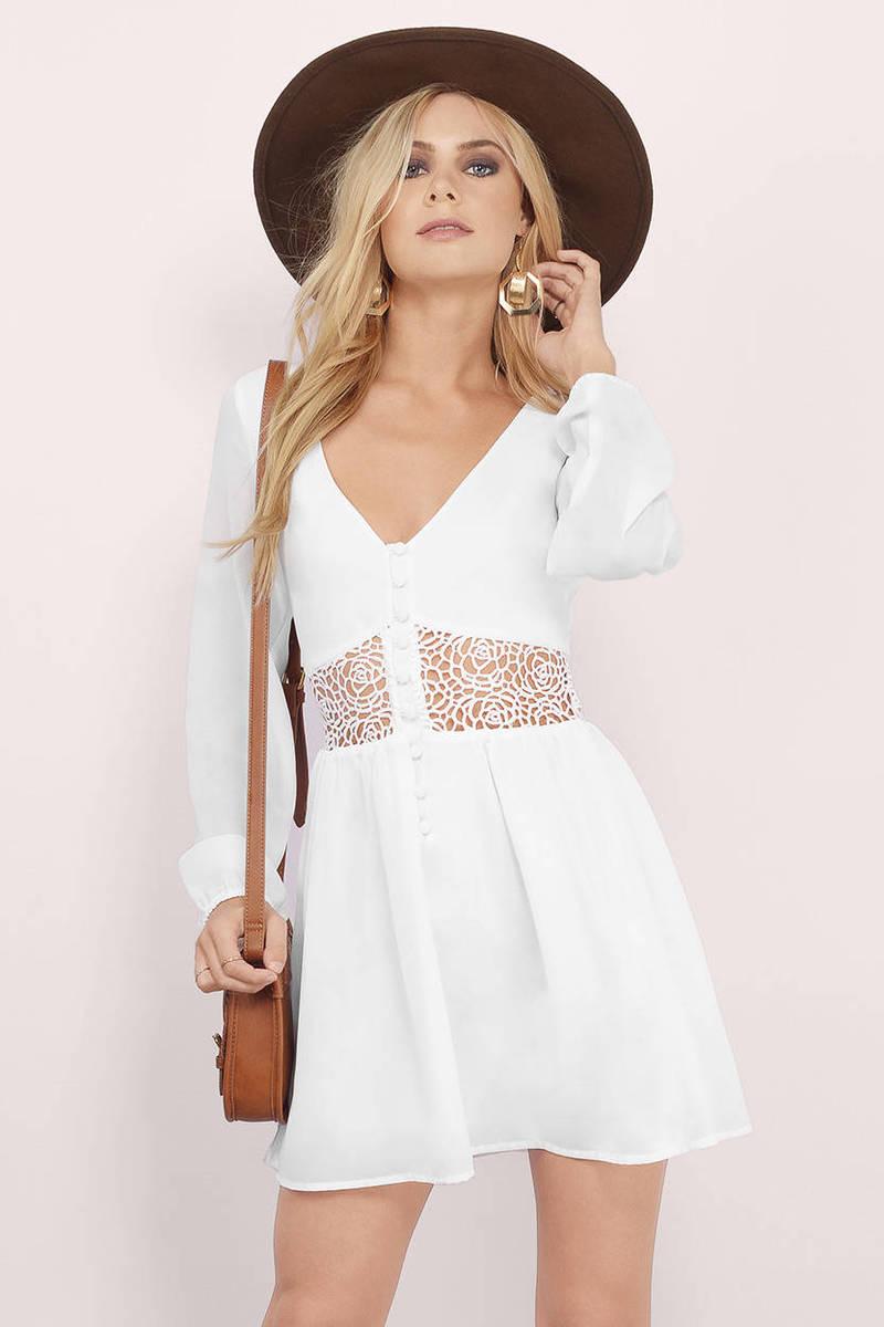 Plus Sequin size dress pictures