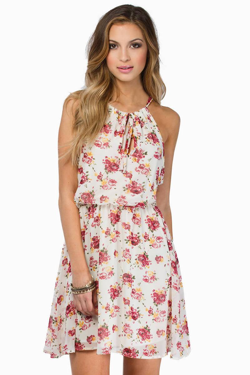 Lauren Dress
