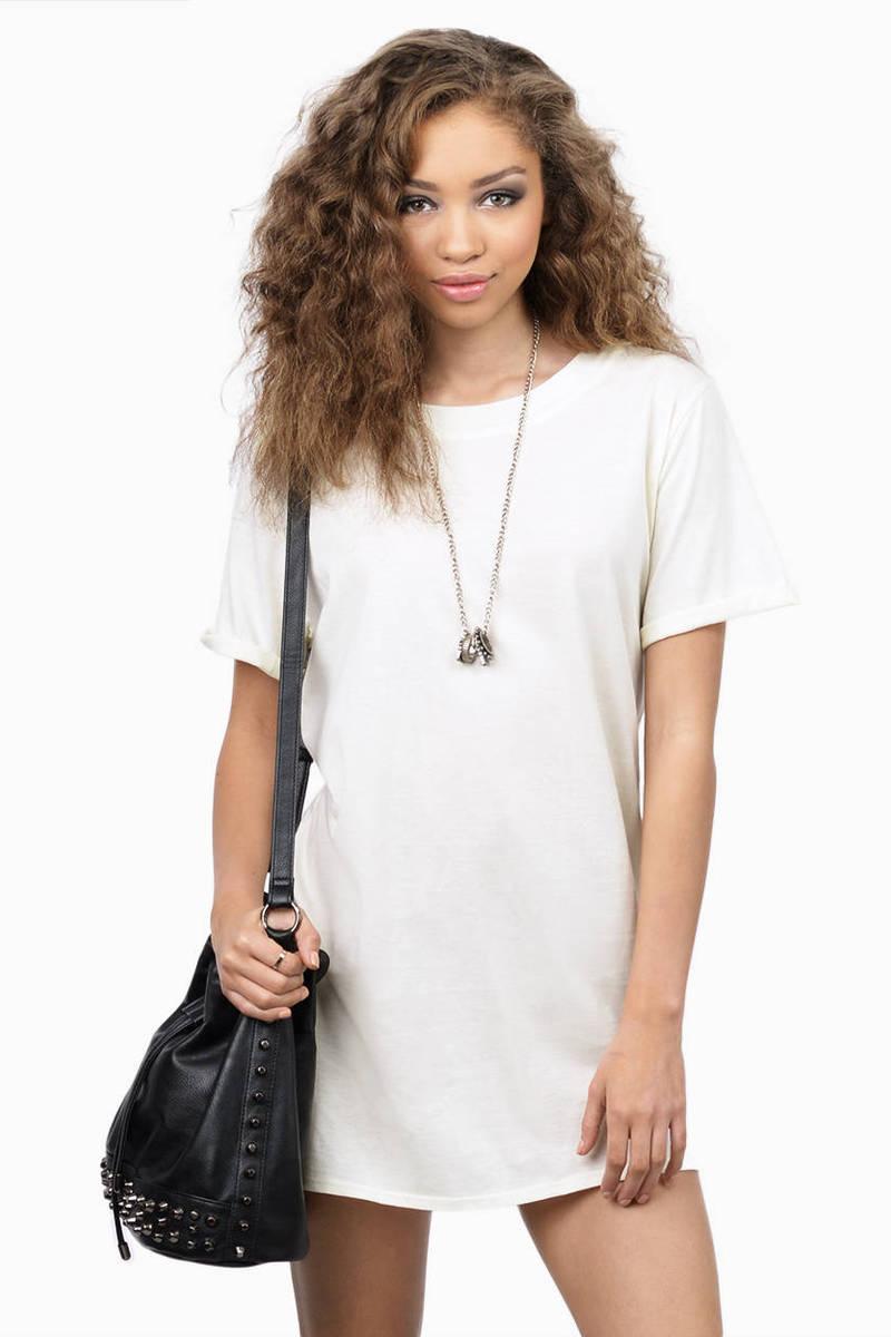 Vintage Black Dress - Shirt Dress - Long Dress Shirt - Day Dress ...
