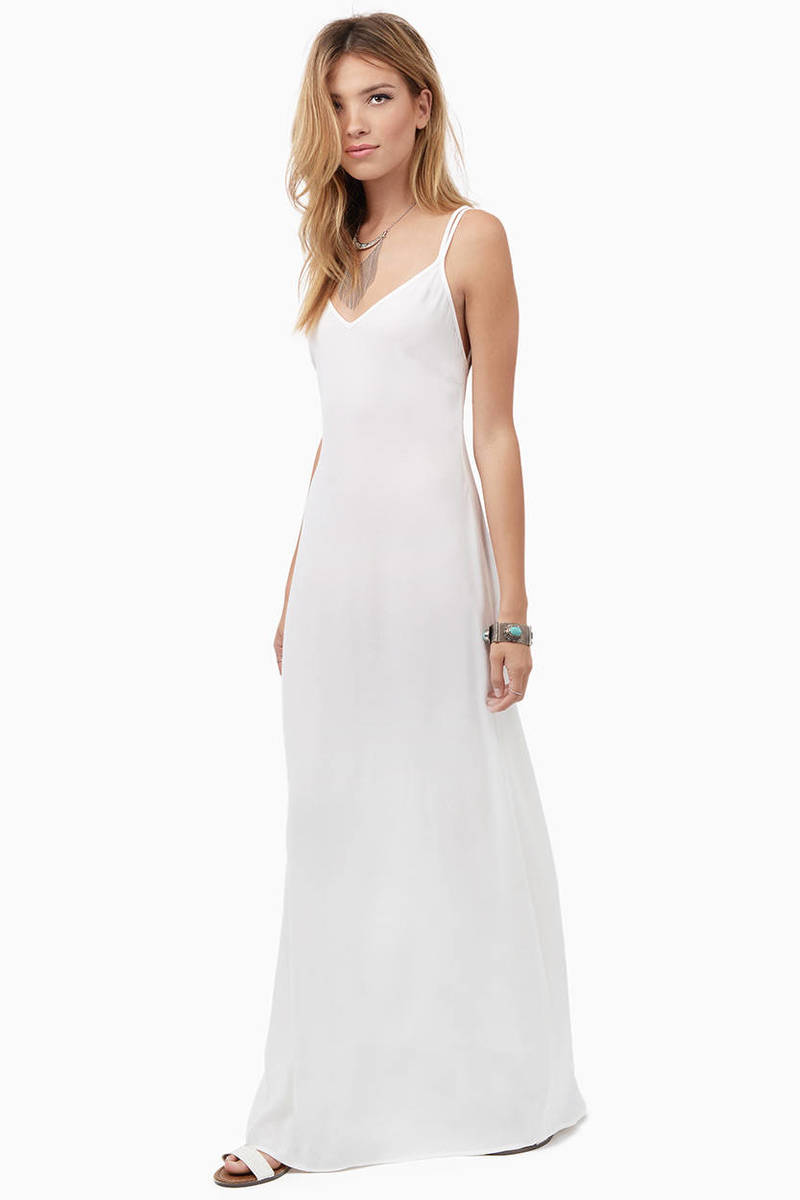 Shop latest Maxi Dresses on Sale at northtercessbudh.cf More styles like Sexy Maxi Dresses, Long Maxi Dresses, buy Cheap Maxi Dresses online with high quality!