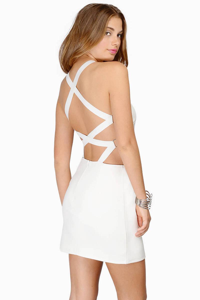 $20 Party Dresses 63