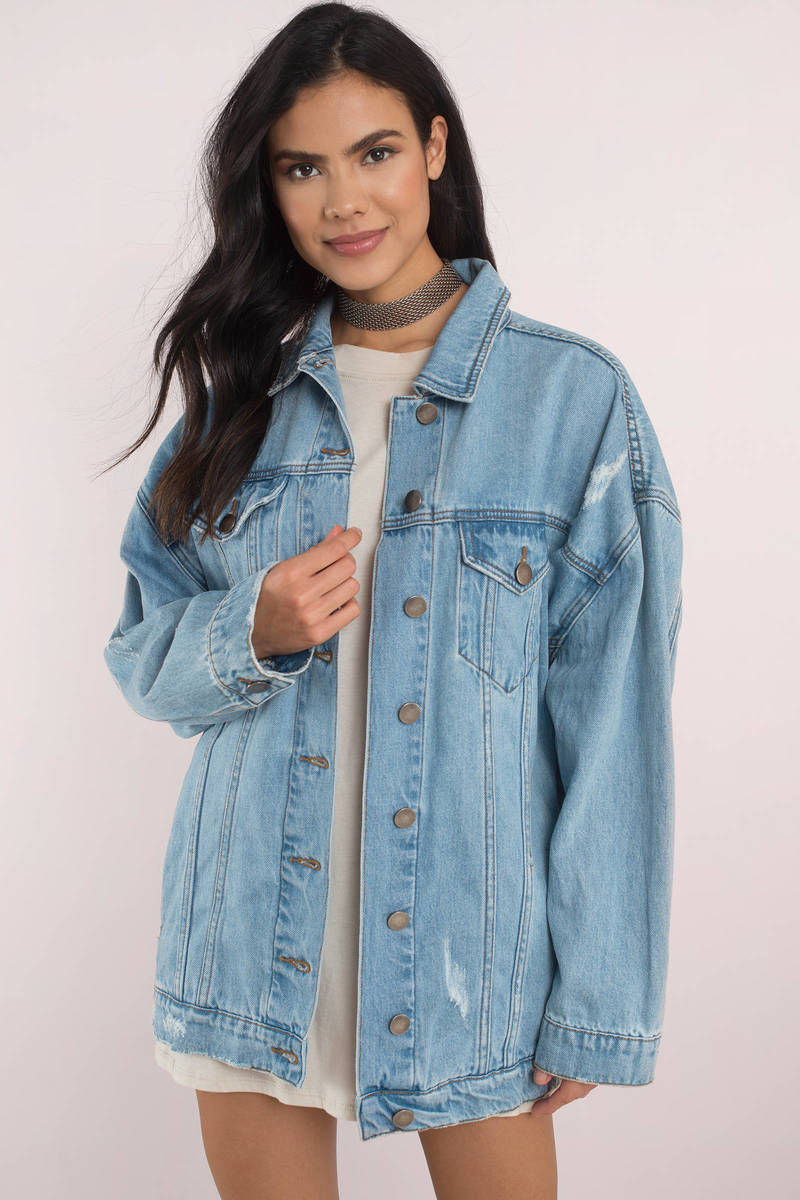 You searched for: light denim jacket! Etsy is the home to thousands of handmade, vintage, and one-of-a-kind products and gifts related to your search. No matter what you're looking for or where you are in the world, our global marketplace of sellers can help you find unique and affordable options. Let's get started!