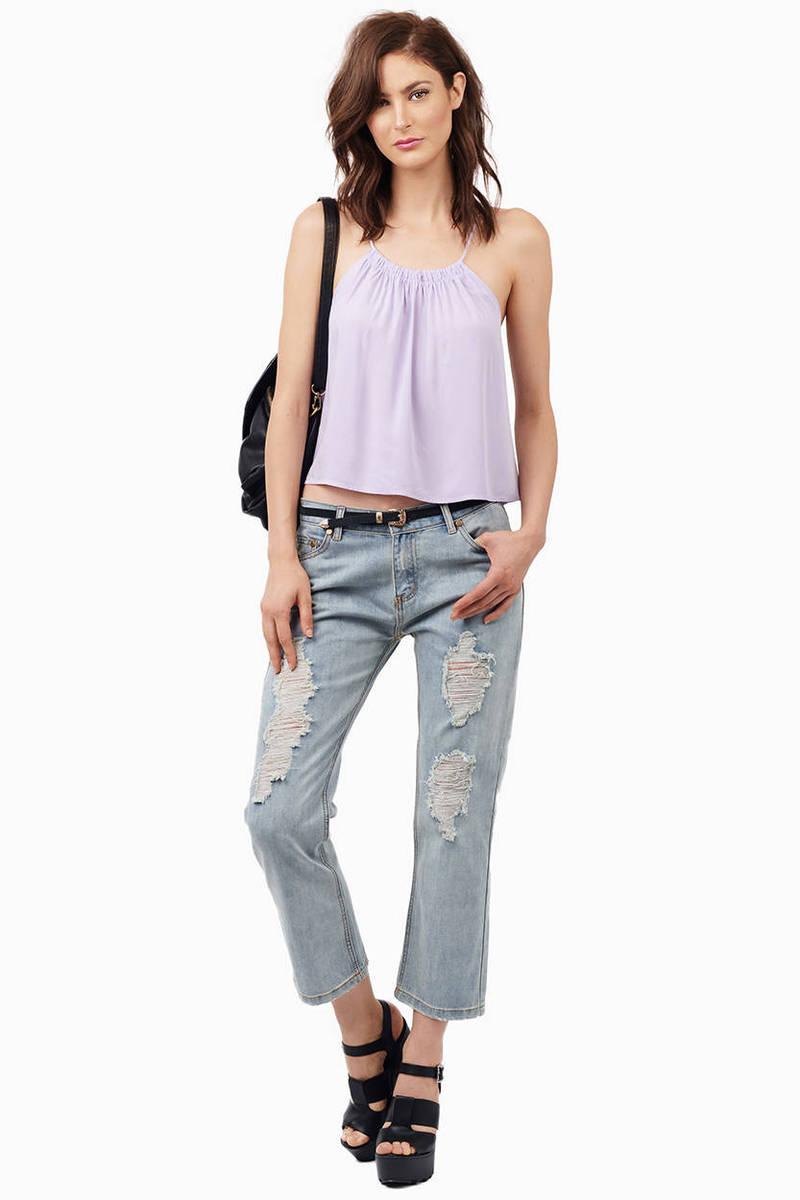 Hampton Matador Jeans