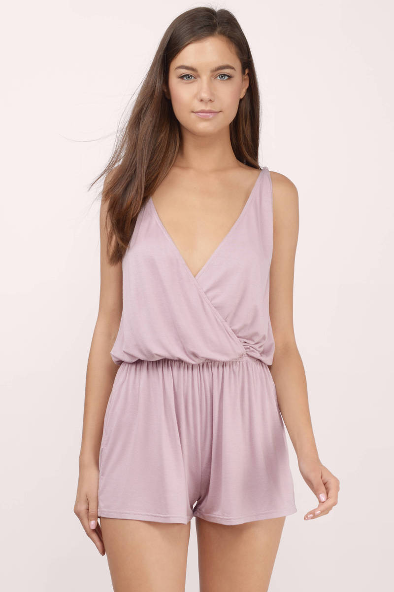 Shop for jumpsuits and rompers for women at nakedprogrammzce.cf Find a wide range of women's jumpsuit and romper styles from top brands. Free shipping and returns.