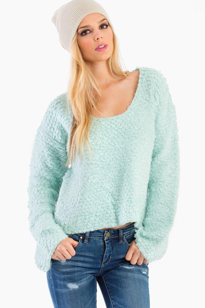 somedays lovin Sturtsey Jumper Sweater