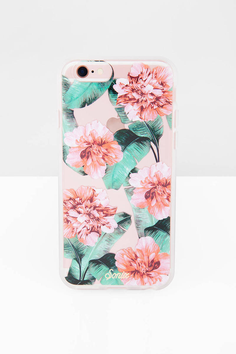 01f7e28aa726b2 Kokomo Iphone 6 6s Case -  19