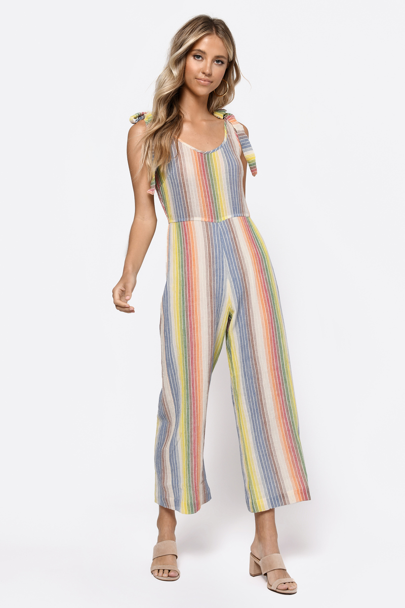 plus size 247 stripe smocked maxi dress