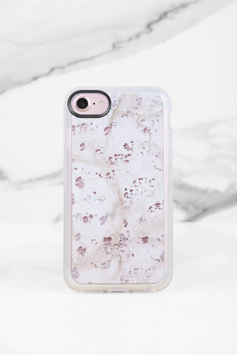womans iphone 7 case