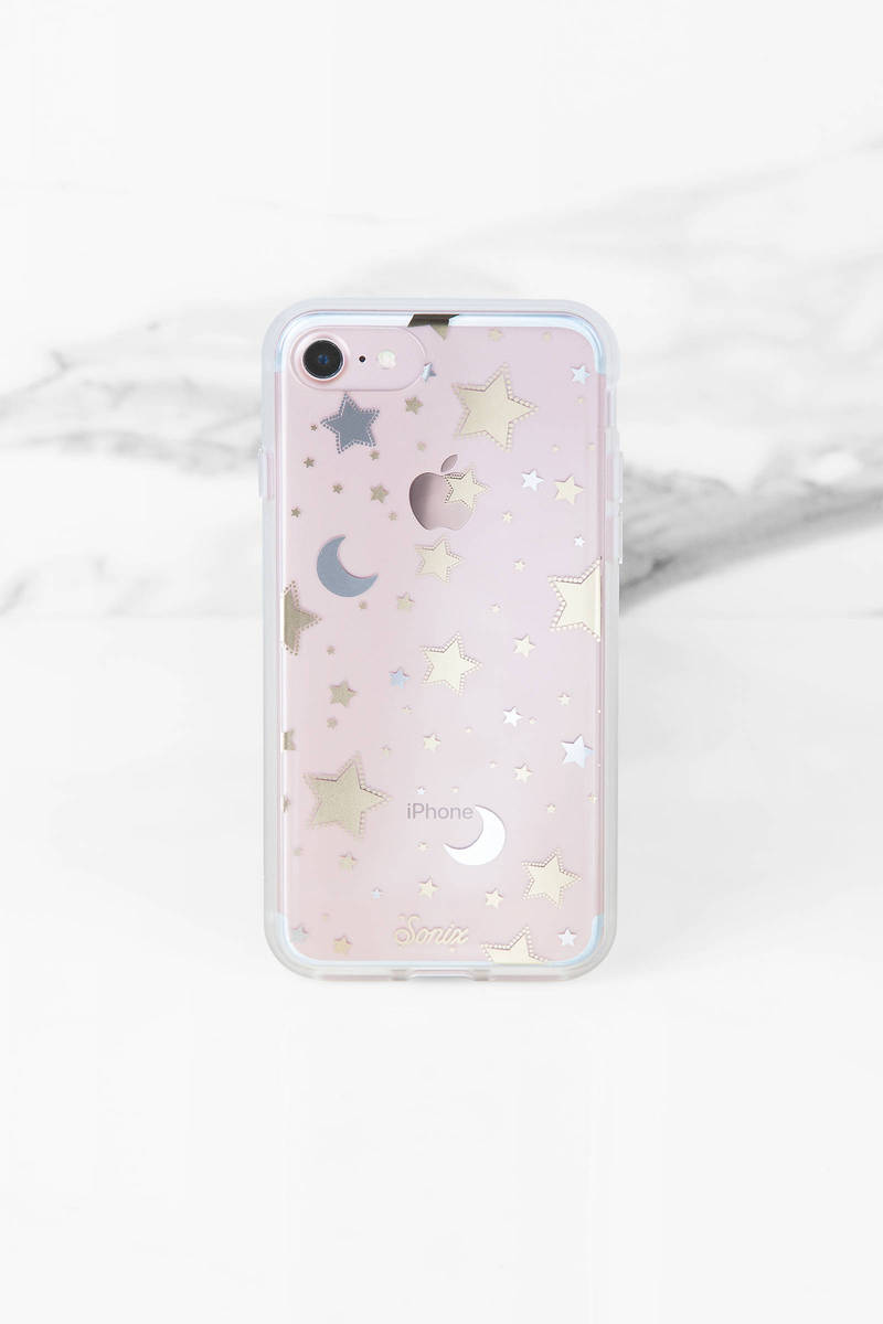 Sonix Cases Sonix Milky Way Multi Iphone Case